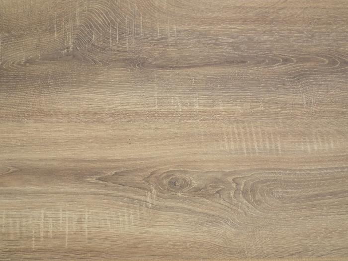 Panele Podłogowe Dąb Royal Ac5 8mm Original Agat Ceny Dane Techniczne Opinie Na Skapiec Pl