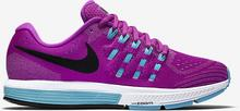 Nike Air Zoom Vomero 11 818100-501 fioletowy