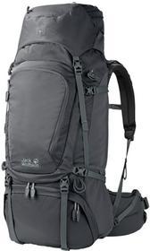 Jack Wolfskin Plecak turystyczny Denali 65 2005521/PLECAK