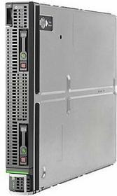 HP ProLiant BL620c Gen8