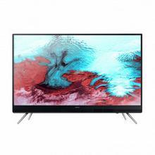 Samsung UE55K5100 55 cali Full HD