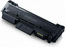Samsung MLT-D116L