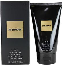 Jil Sander No. 4 balsam do ciała - 150ml