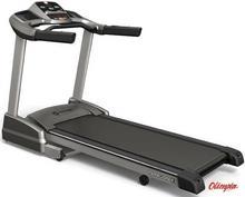 Horizon Fitness Paragon 7E
