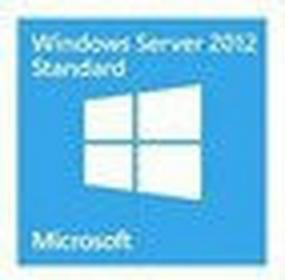 MicrosoftDell - 5-pack of Server 2012 User CALs (Standard or Datacenter) - Kit