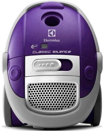 Electrolux ZCS2240
