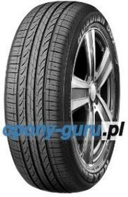 Nexen (Roadstone) Roadian 581 225/45 R17 91V 4PR RPB