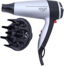 Adler AD2239