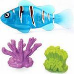 TM Toys Błazenek z koralowcami 2538