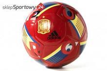 adidas Piłka Nożna Beau Jeu Euro 2016 Capitano /Adidas