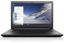 LENOVO Notebook Lenovo IdeaPad 100-15IBD 15,6