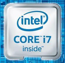 Intel Core 4C i7-7700K 4.2G 8M 8GT/s DMI