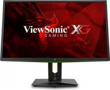 "ViewSonic XG2703-GS 27"" czarny"