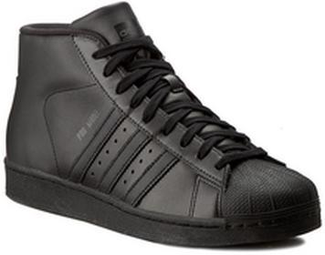 Adidas Promodel S85957 czarny
