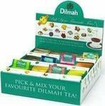 Dilmah Pick&Mix 240 torebek