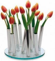 Philippi Wazon Bouquet 123063