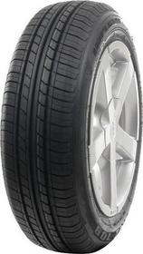 Imperial EcoDriver 2 165/55R13 70H