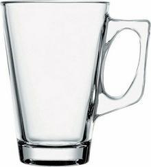 Pasabahce Szklanka 250 ml - Vela 1D.SZ.55201