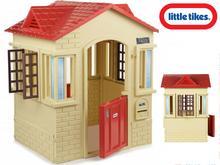 Little Tikes LT domek Stylowy Cottage Beżowy 637902
