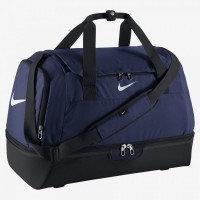Nike Torba Club Team Swoosh Hardcase M BA5195-410