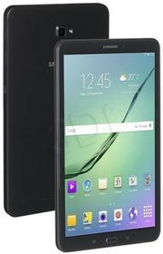 SamsungGalaxy Tab A 10.1 16GB T580