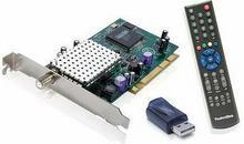 Technisat SkyStar 2 TV DVB-S PC Export rev. 2.8A