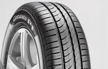 Pirelli Cinturato P1 205/55R16 91H