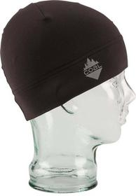 Coal czapka zimowa The Apex Black 02)