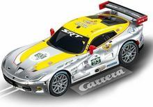 Carrera GO!!! Dodge Viper GTSR 61282