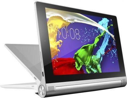 Lenovo ThinkPad Yoga 2 1050F 32GB