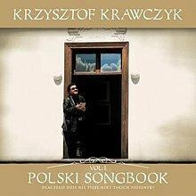 Polski Songbook Vol. 1