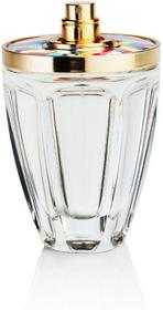 Taylor Swift Taylor woda perfumowana 50ml