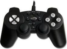 Speed Link Strike2 Gamepad