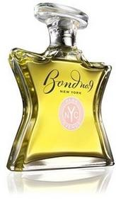 Bond No. 9 Park Avenue woda perfumowana 100ml