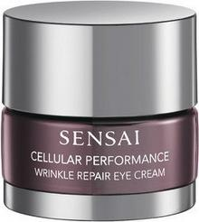 Kanebo Sensai Cellular Performance Wrinkle Repair Krem pod oczy 15ml