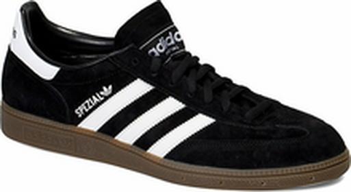 Adidas Spezial 551483 czarny
