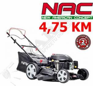 NACLS50-475-HS