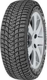 Michelin X-Ice NORTH 3 215/60R16 99T
