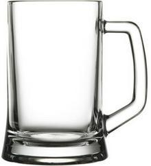Stalgast Kufel do piwa 655 ml