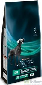Purina Veterinary Diets EN (Gastrointestinal Canine) 12 kg