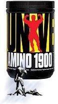 Universal Amino 1900 - 300 tabl.