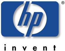 HP 2GB 2Rx8 PC3-10600E-9 Kit (UDIMM) 500670-B21 SEHHP-PAM0012