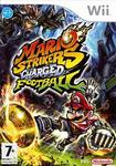 Opinie o Mario Strikers: Charged Football Wii