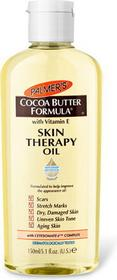 Palmers Cocoa Butter Skin Therapy Oil 150ml