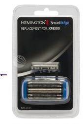 Remington SPF-XF85 Smart Edge Foil Spare folia do golarki XF8500