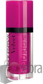 Bourjois Rouge Edition Velvet 06 Pink Pong