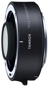 Tamron TC-X14N