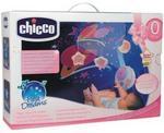 Chicco Karuzela na łóżeczko MagicStars R 024291