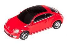 Genie VW Beetle 8GB