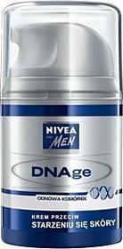 Nivea For Men Krem przeciw starzeniu się skóry DNAge 50ml